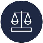 Assessoria_Juridica