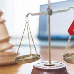 Conheça os serviços Jurídicos oferecidos pela Setcemg