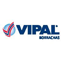 Vipal Borrachas