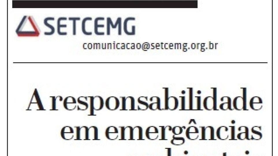 a-responsabilidade-em-emergencias-ambientais