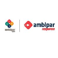 Ambipar