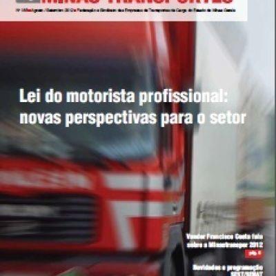 capa_informativo_185