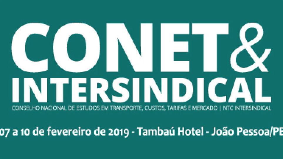 confira-a-programacao-do-primeiro-conetintersindical-2019