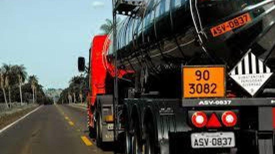 indicador-de-acidentes-no-transporte-de-produtos-perigosos-atinge-um-dos-menores-niveis-da-historia