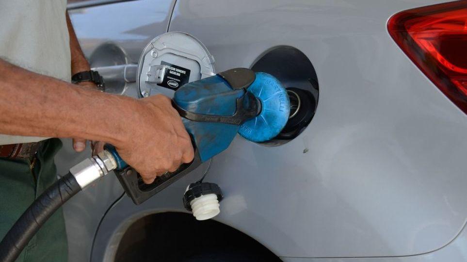 petrobras-anuncia-estabilidade-nos-precos-dos-combustiveis