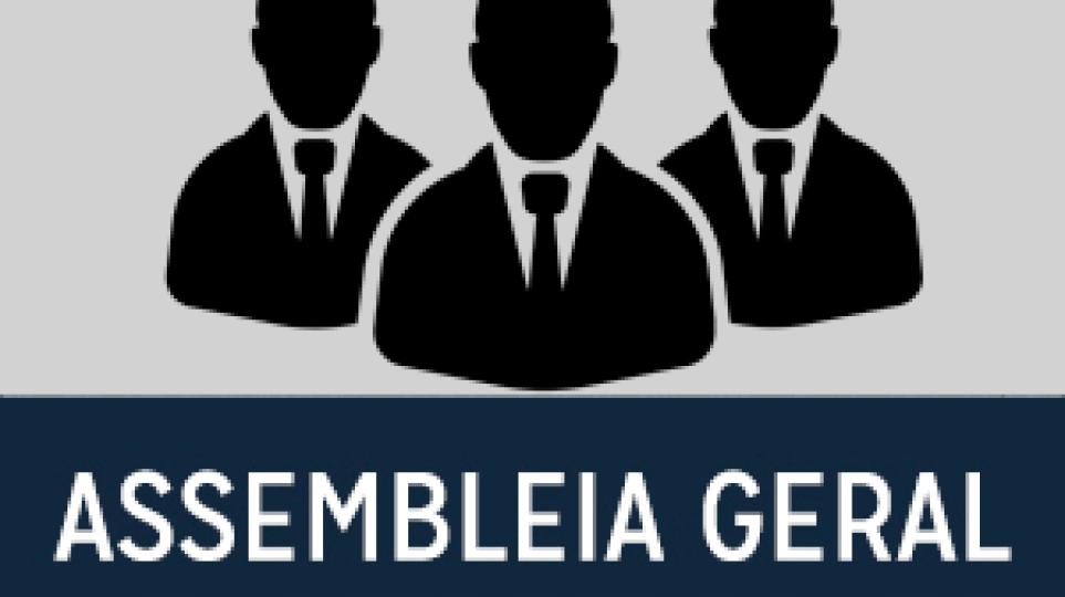 assembleia-geral-extraordinaria-segunda-sessao