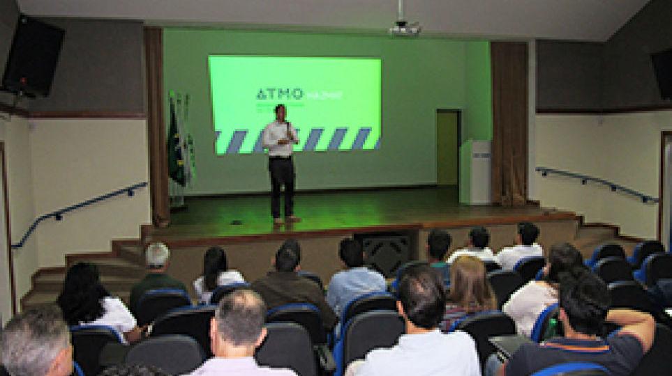 atmo-hazmat-ensina-as-primeiras-acoes-a-serem-tomadas-em-emergencias-ambientais