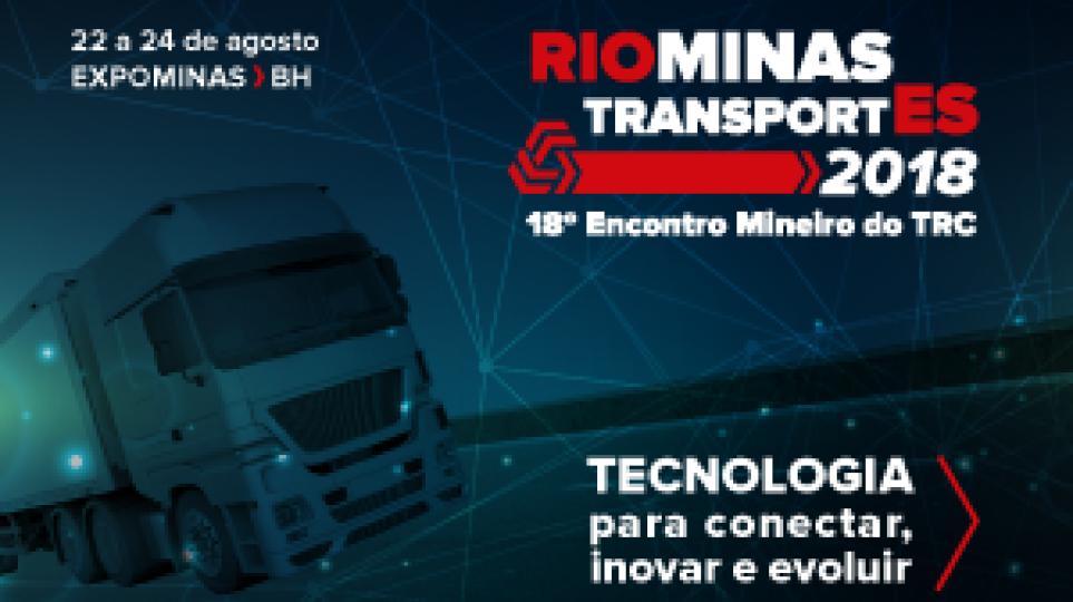 comunicado-cancelamento-da-riominastransportes-2018