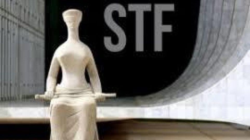 stf-julga-pela-constitucionalidade-do-fim-do-imposto-sindical
