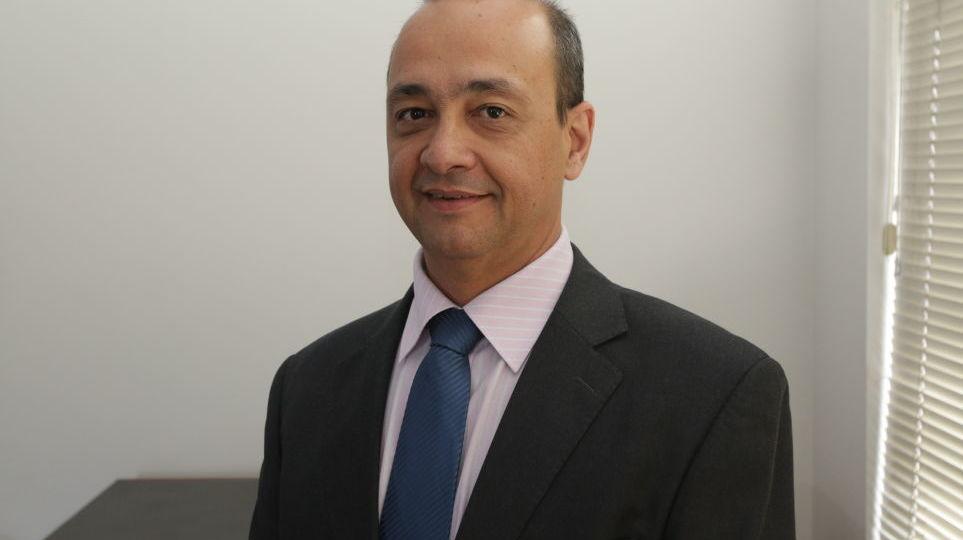 Vander Francisco Costa