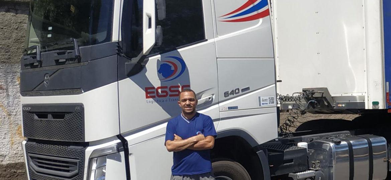 jose-carlos-egsc-1