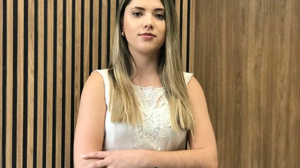 Letícia Lacerda A. R. Campos