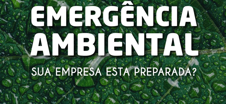 post_EmergenciaAmbiental_SETCEMG_1080x1080px-01_(002)
