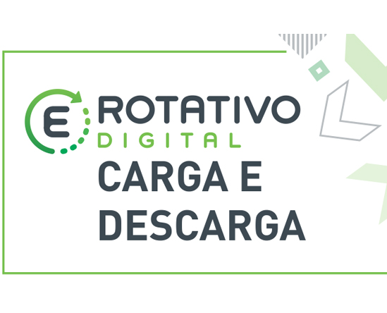 rotativo-digital-setcemg