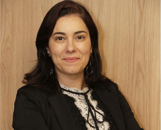 Assessora-juridicoambiental-Setcemg-Juliana-Soares