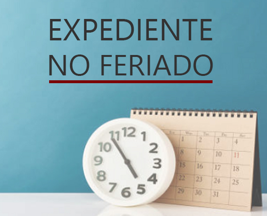 Expediente-Setcemg
