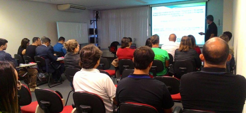 FIEMG Workshop CE P2R2