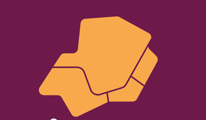I Encontro Regional Comjovem Sudeste