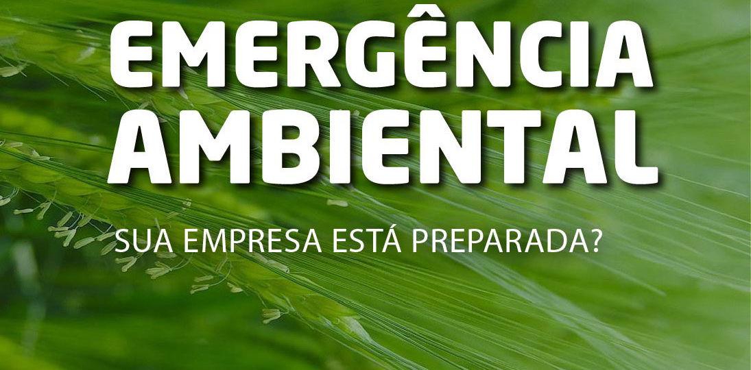 post_EmergenciaAmbiental_SETCEMG_1080x1080px2