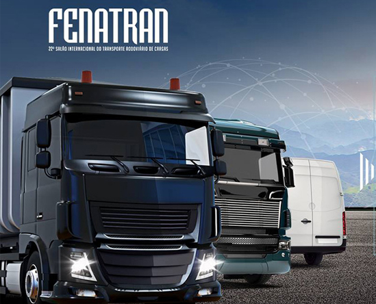 FENATRAN