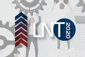LNT2018 - pecas_graficas4-04