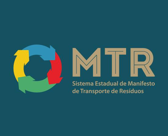 MTR-set