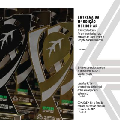 capa-informativo-227