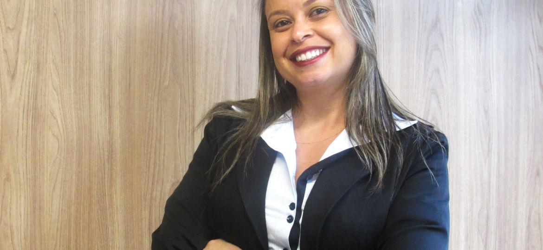 Foto Lívia