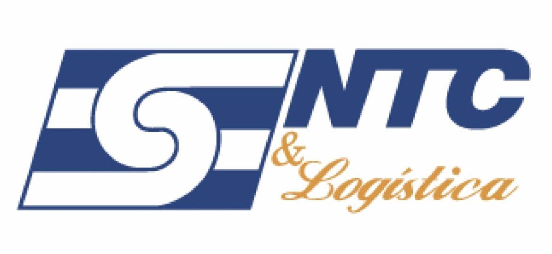 Logo NTC - Setcemg