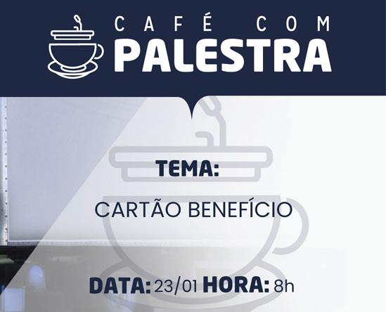 cafe-palestra-janeiro-materia