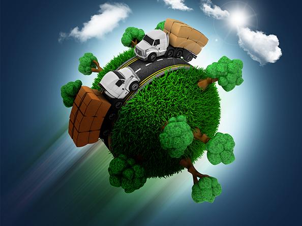 Meio-ambiente-boletim