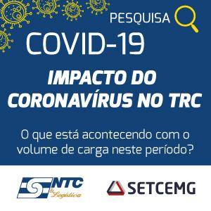 post-PESQUISA-IMPACTO-COVID-SETCEMG