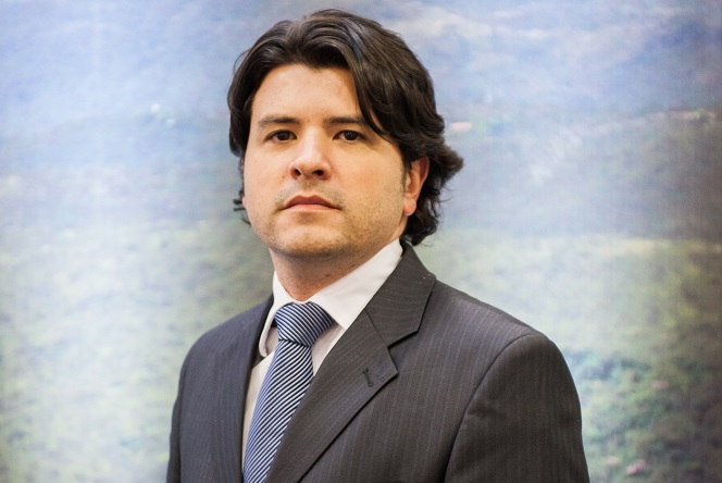 Walter Cerqueira - ph_Ary Chedid