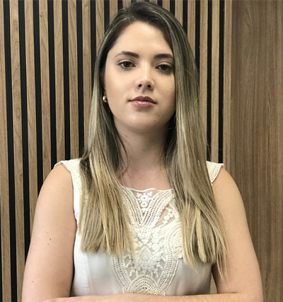 Leticia-Campos-juridico-Setcemg