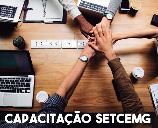 CAPACITACAO-SETCEMG