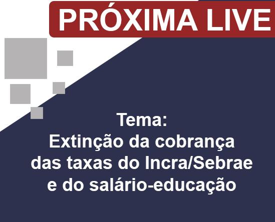 proxima-Live1