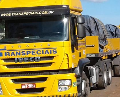 transpeciais-set