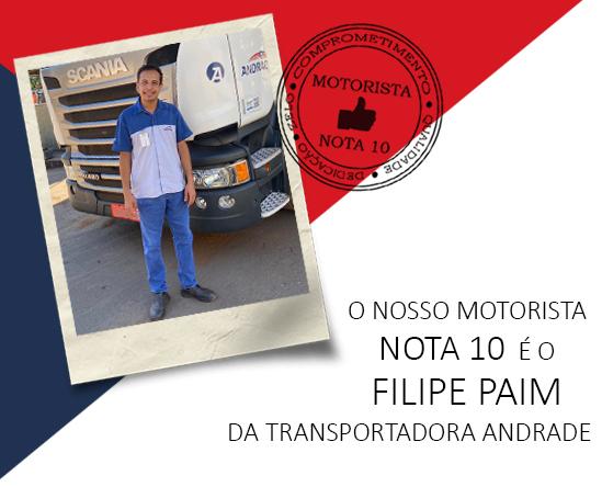 Imagem_site_-_Motorista10_-_Filipe_Paim