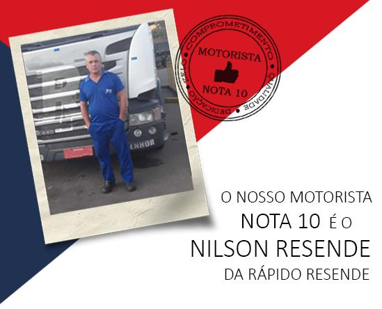 Imagem_site_-_Motorista11_-_Nilson_Resende