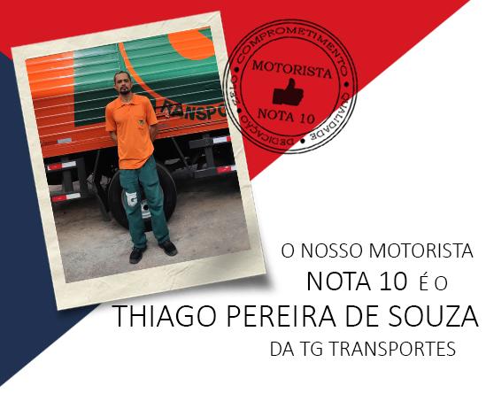 Imagem_site_-_Motorista16_-_Thiago_Pereira_de_Souza