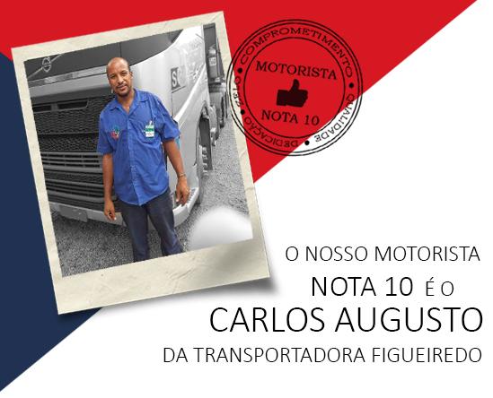 Imagem_site_-_Motorista2_-_Carlos_Augusto