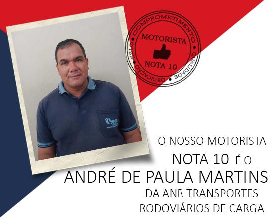 Imagem_site_-_Motorista3_-_André_de_Paula_Martins