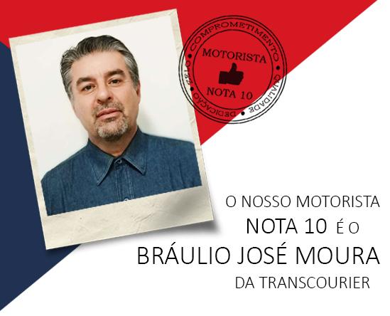 Imagem_site_-_Motorista4_-_Bráulio_José_Moura