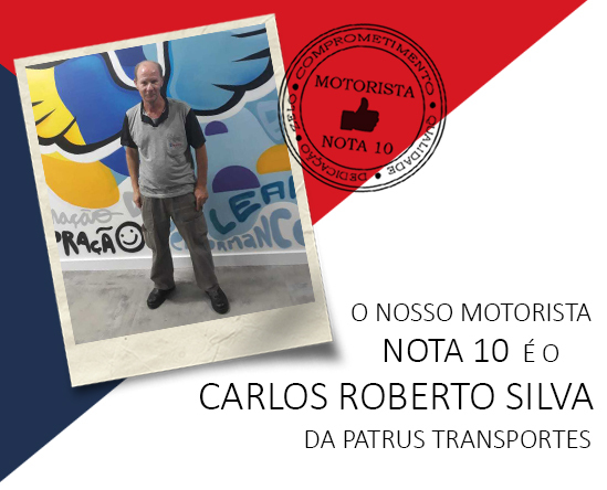 Imagem_site_-_Motorista5_-_Carlos_Roberto_Silva