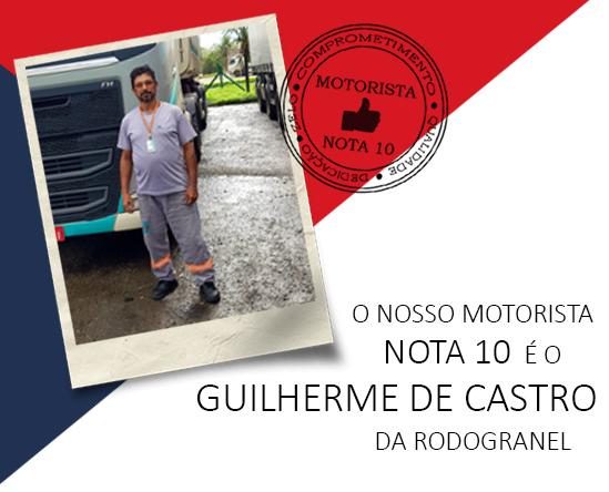 Imagem_site_-_Motorista6_-_Guilherme