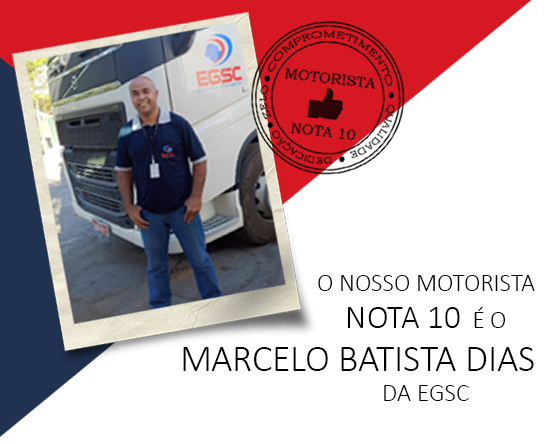 Imagem_site_-_Motorista7_-_Marcelo_Batista_Dias