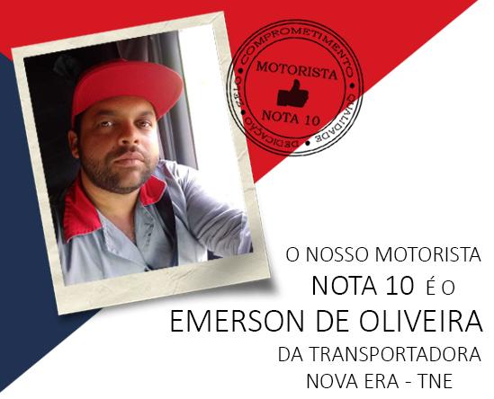 Imagem_site_-_Motorista8_-_Emerson_de_Oliveira