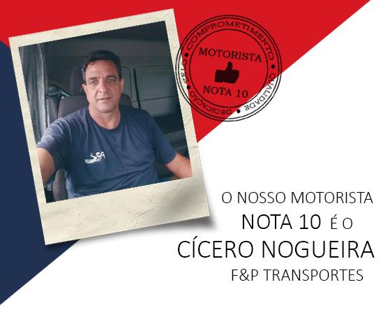 Imagem_site_-_Motorista9_-_Cícero_Nogueira