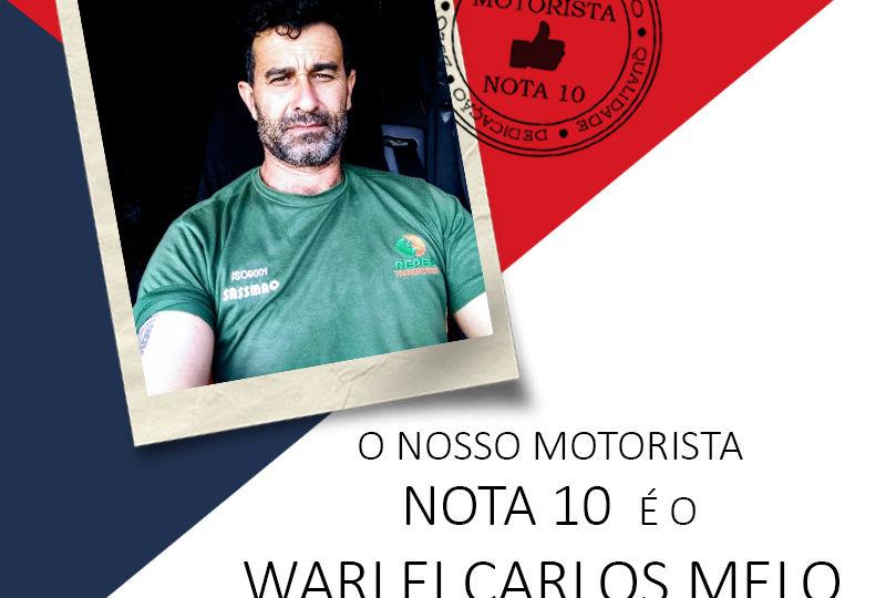 Post_-_Motorista1colorida_-_Warlei_Carlos_Melo