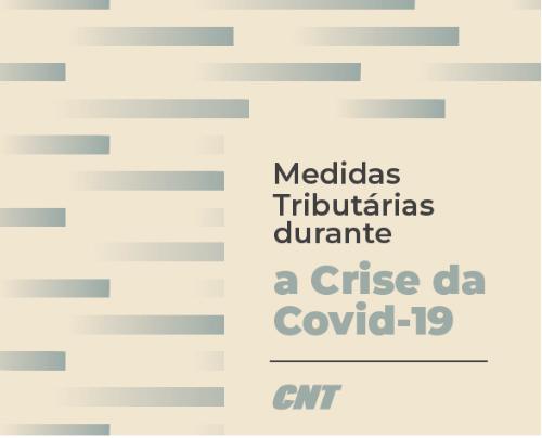 cartilha-medidas-tribut-cnt